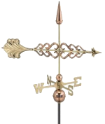 arrow-weathervane.png