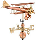 bi-plane-weathervane.png