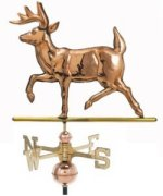 deer-weathervane.jpg
