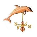 dolphin-weathervane.jpg