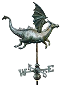 dragon-weathervane.png