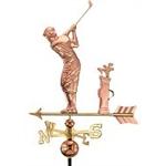 golf-weathervane-small.jpg