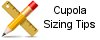 icon-cupola-sizing-tips.png