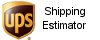 icon-shipping-estimator.png