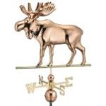 moose-weathervane-small.jpg