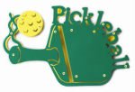 pickleball-plaque-green-small.png