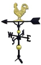 weathervane-mm.jpg