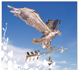 whitehall-weathervanes-category-image.png